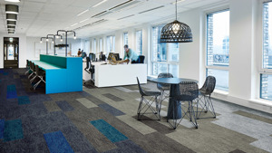 Forbo Flooring Systems Flotex