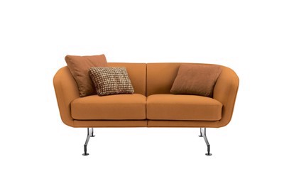 Betty 2 seater sofa