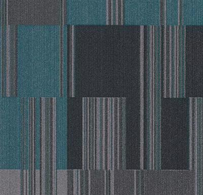 Flotex Linear