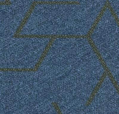 Flotex Triad