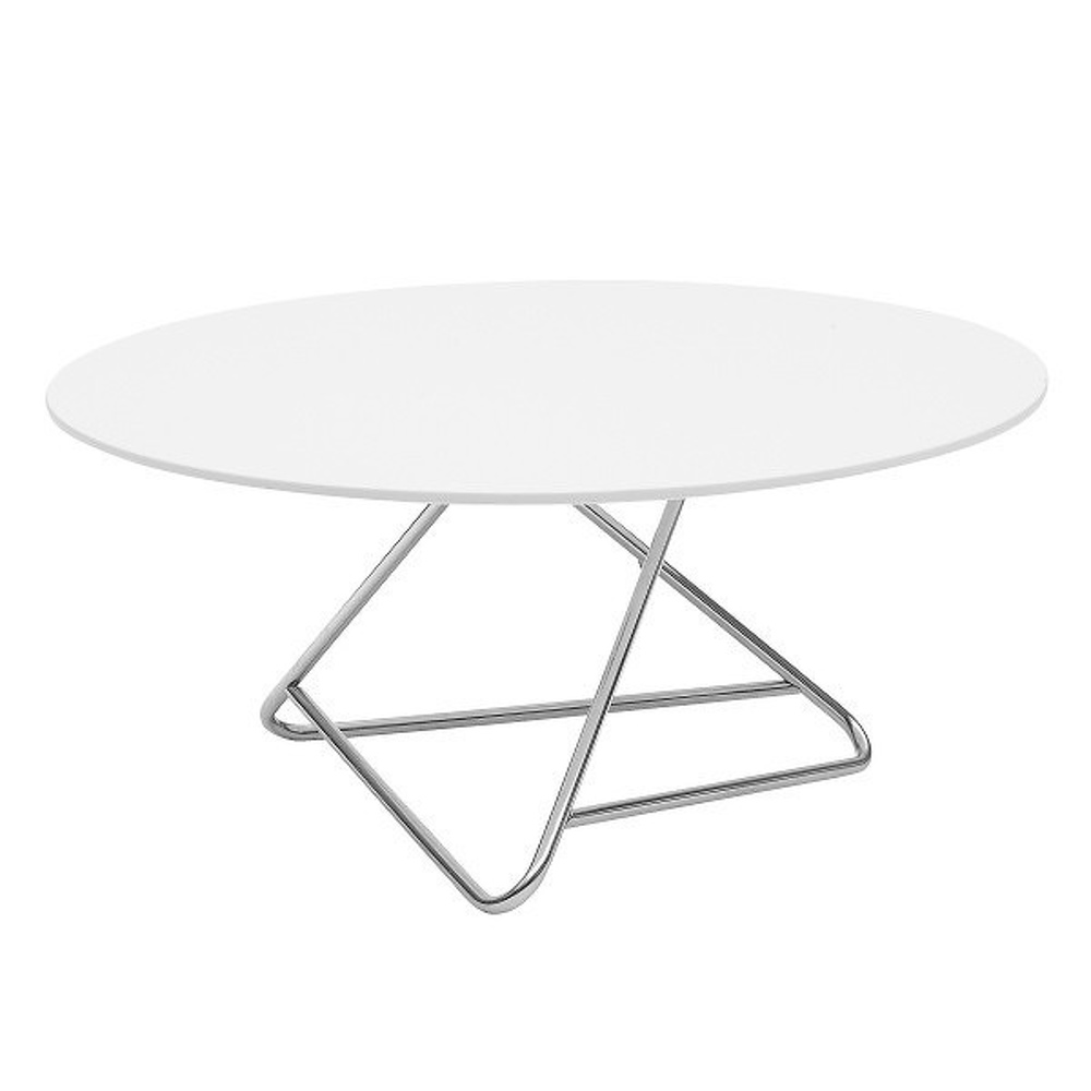 Tribeca Table small
